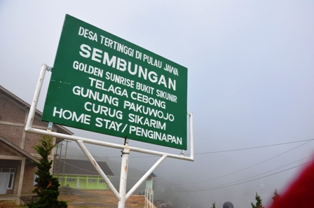 Desa Sembungan | Source: https://mengertilah.wordpress.com/tag/sembungan/