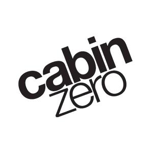 Cabin Zero