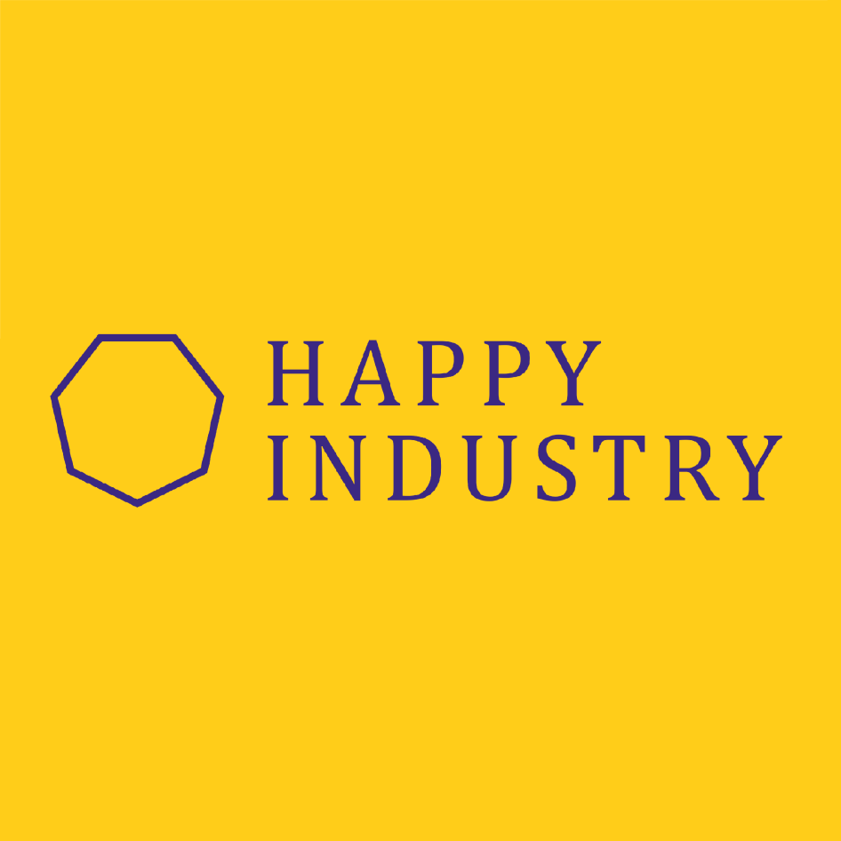 Happy Industry