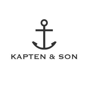 Kapten & Son