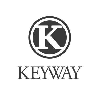 Keyway Designs