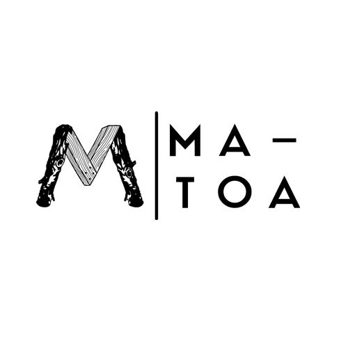 Matoa