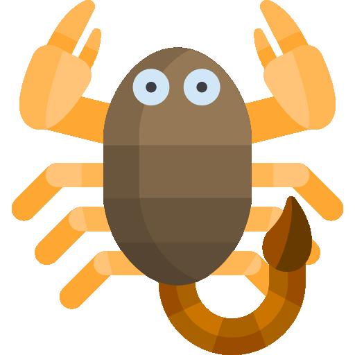 001-scorpio