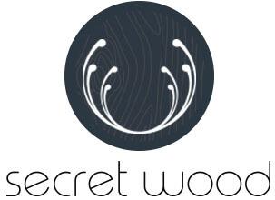 Secret Wood